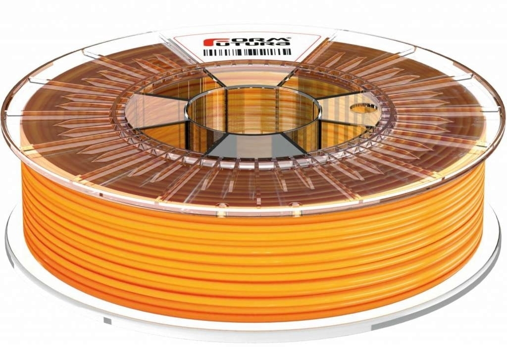 Formfutura EasyFil™  Orange 1.75 mm