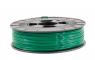 Ice Filaments  Daring Darkgreen PLA 2.85 mm