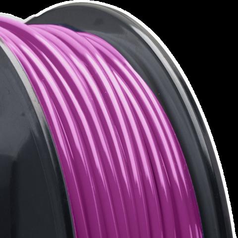 Voltivo ExcelFil  Deep Purple PLA 1.75 mm