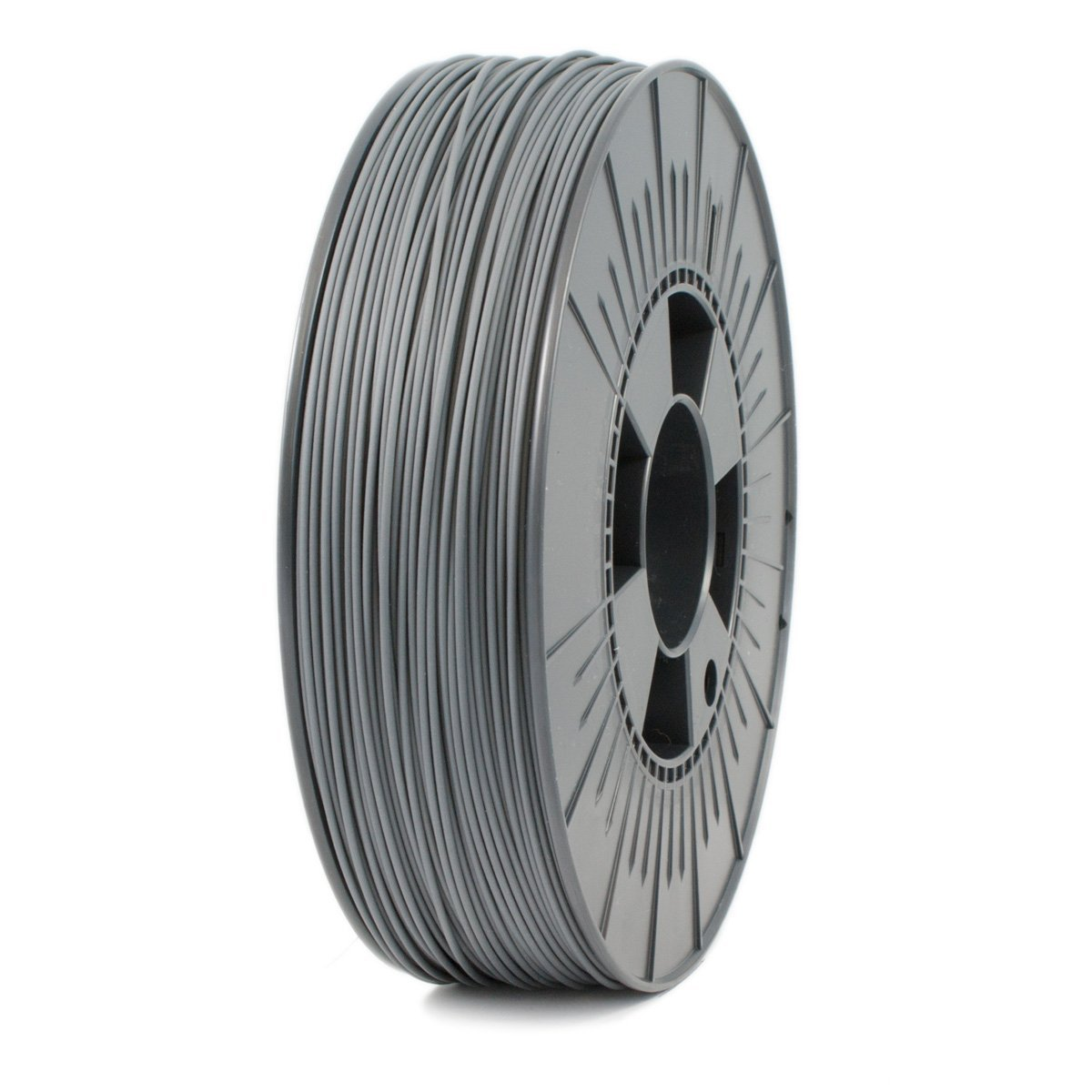 Ice Filaments  Gentle Grey HIPS 2.85 mm