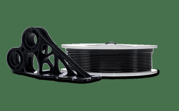 Ultimaker  Black CPE 2.85 mm