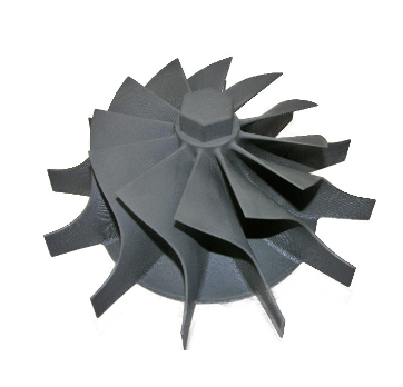 R5 Gray