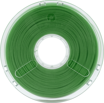 Polymaker PolySmooth Shamrock Green PVB 1.75 mm