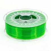 Extrudr MF Green Transparent PETG 2.85 mm
