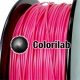 ColoriLAB  dark pink 7424C ABS 1.75 mm