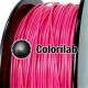 ColoriLAB  dark pink 7424C ABS 1.75 mm