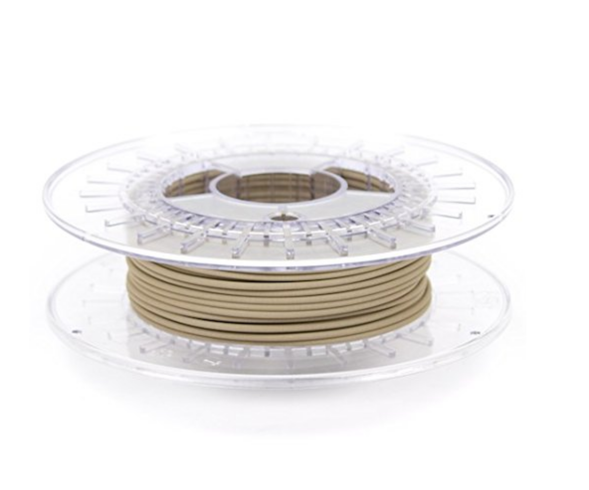 Colorfabb  Bronzefill Composite 1.75 mm