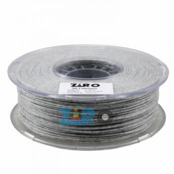 Ziro Marble Pla White 1 75mm 3d Compare Materials
