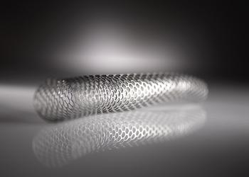 CL 31AL Aluminium alloy