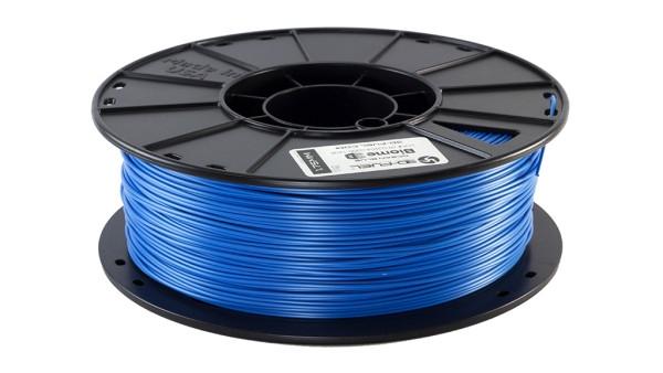 3D-Fuel Biome3D  Ocean Blue 1.75 mm