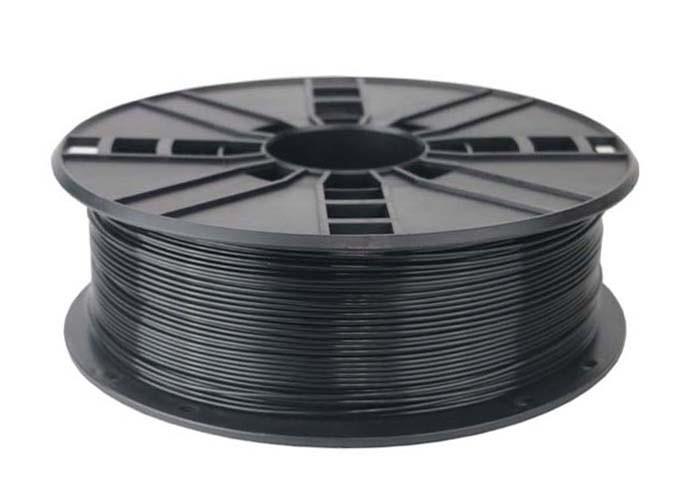 Technology Outlet HIPS Black 1.75mm