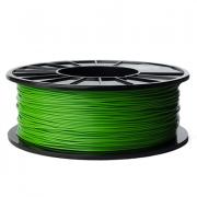 Breathe-3DP PLA++ Green PLA 2.85 mm 500g