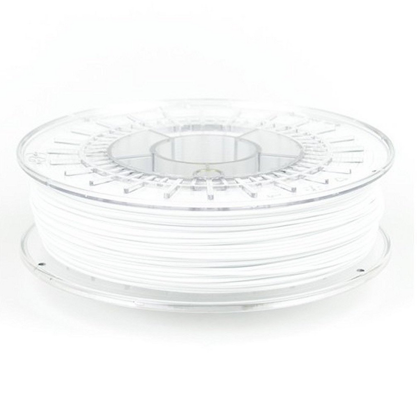 Colorfabb HT  White Copolyester 2.85 mm