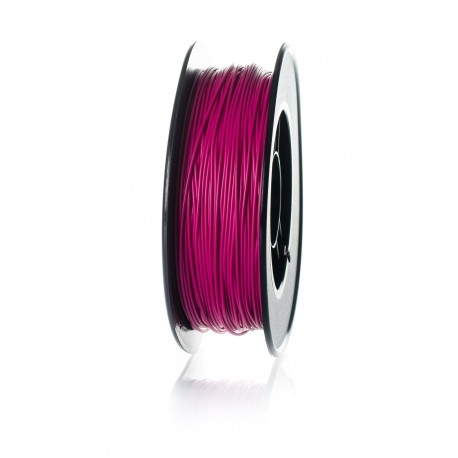 WillowFlex  Fuschia Other 1.75 mm