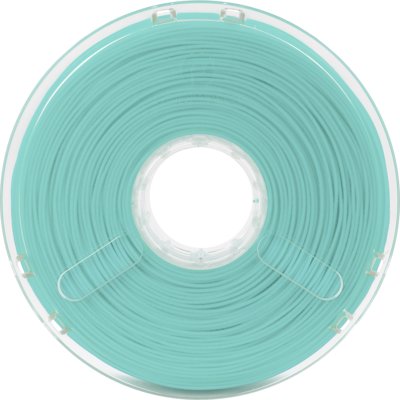 Polymaker PolySmooth  Teal PVB 2.85 mm