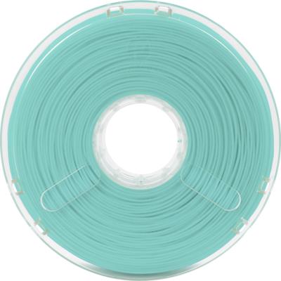Polymaker PolySmooth  Teal PVB 1.75 mm