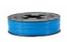 Ice Filaments  Bold Blue PLA 2.85 mm