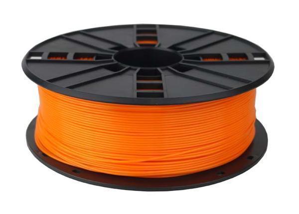 Technology Outlet PET-G Orange 1.75mm