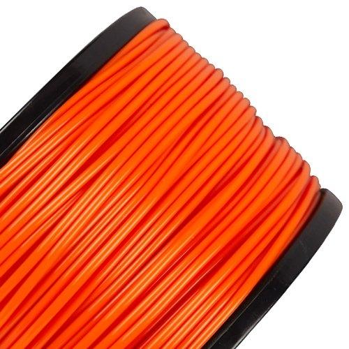 rigid ink Orange PLA 1.75 mm