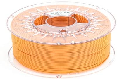 Extrudr MF Orange PLA 2.85 mm