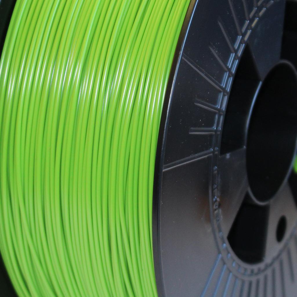 Filaprint  Apple Green PLA 1.75 mm