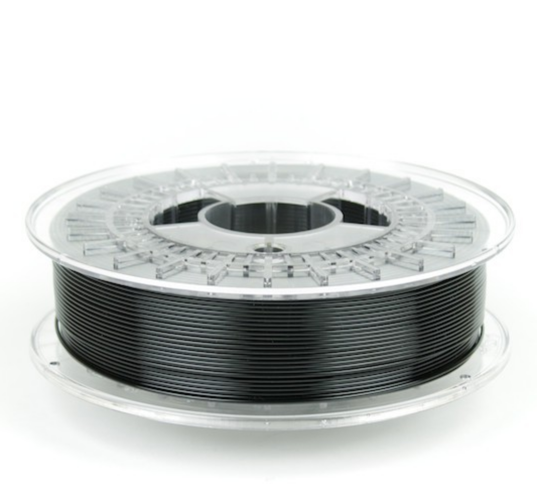 Colorfabb HT  Black Copolyester 2.85 mm