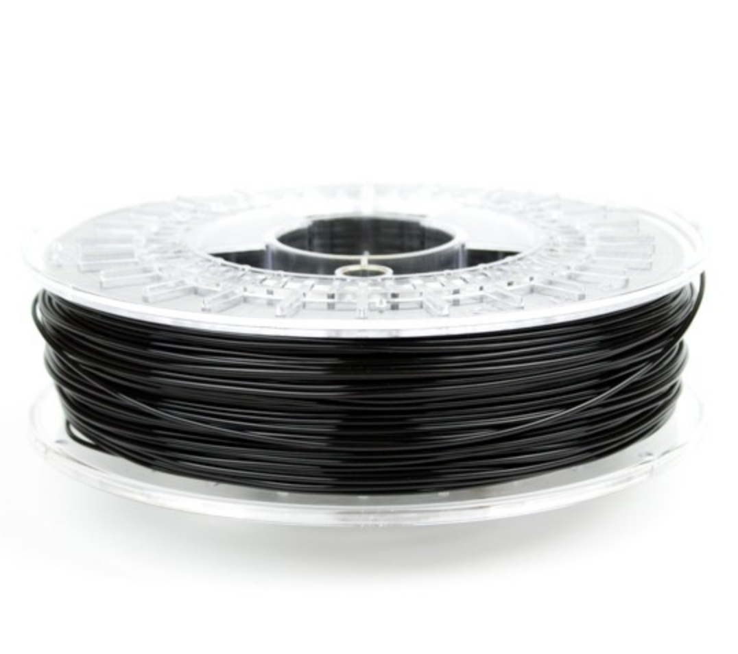 Colorfabb nGen  Black Copolyester 2.85 mm