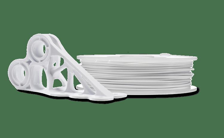 Ultimaker  White CPE 2.85 mm