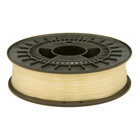 FiberForce Flexforce  Natural 001 HIGH SPEED PLA 1.75 mm