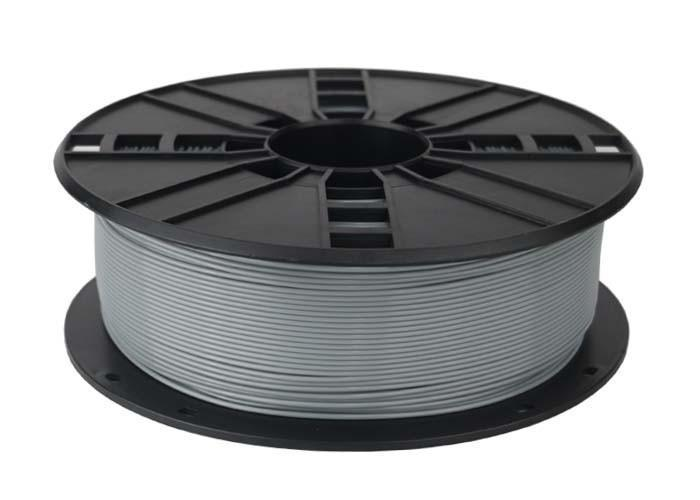 Technology Outlet ABS Grey 1.75mm