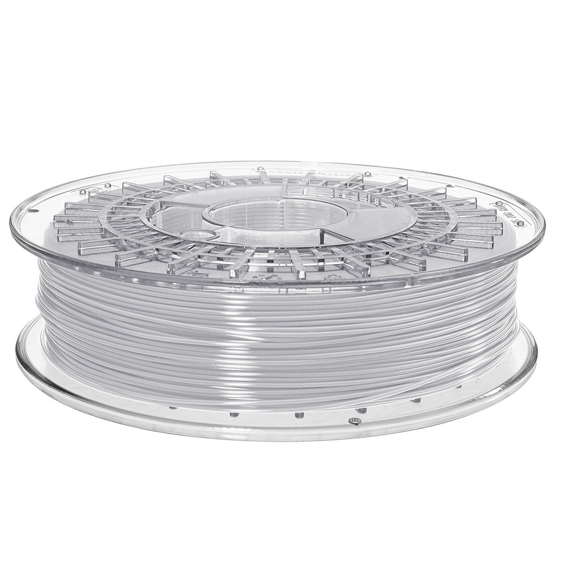 Colorfabb XT CLEAR Copolyester 2.85 mm