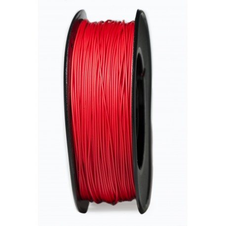 WillowFlex  Engine Red Other 2.85 mm