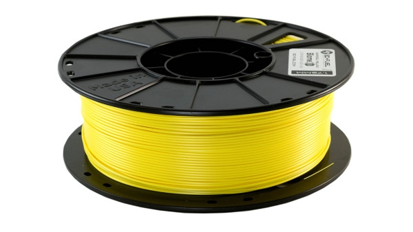 3D-Fuel Biome3D  Daffodil Yellow 1.75 mm