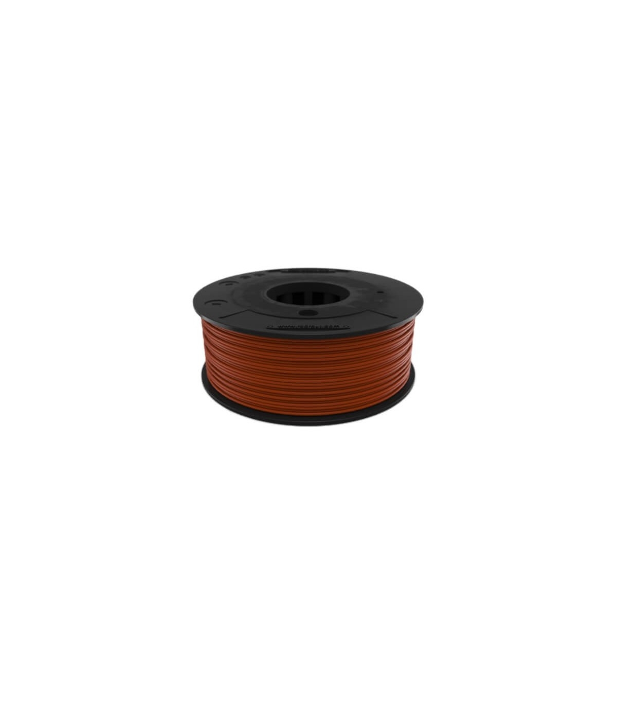 FilaFlex Skin2 82A TPE Filament 2.85 mm 250g