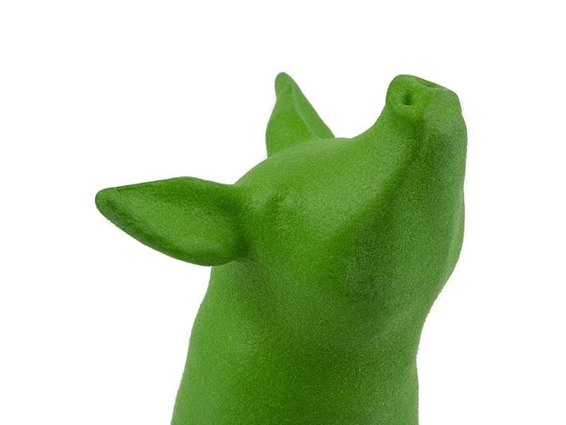 Polyamide Polishing Green