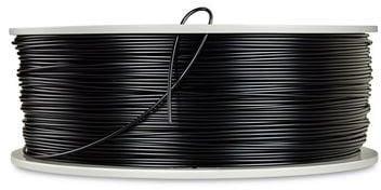 Verbatim Black PLA Filament 2.85 mm