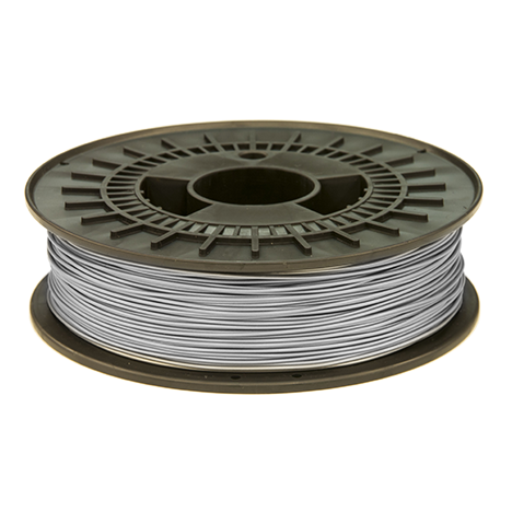 FiberForce Flexforce  Silver 094 HIGH SPEED PLA 1.75 mm