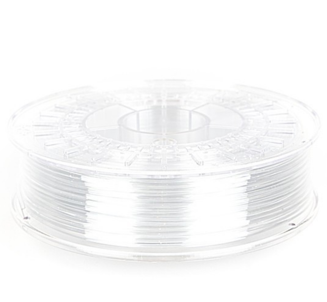 Colorfabb HT  Clear Copolyester 2.85 mm