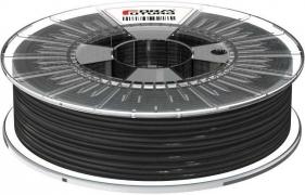 Formfutura ABSpro™ Flame Retardant Black 1.75 mm
