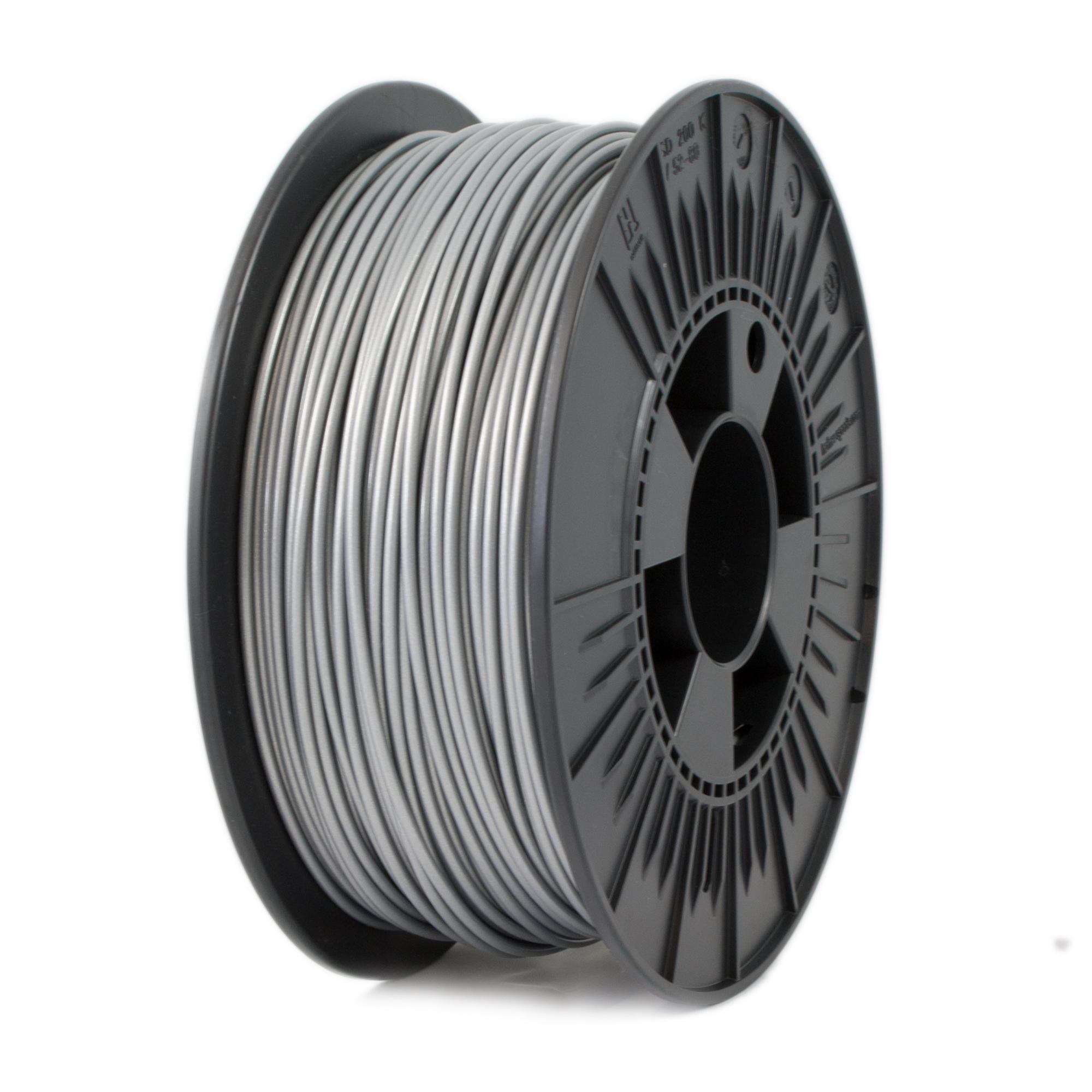 Filamentive  Silver PLA 2.85 mm