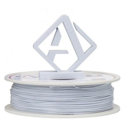 AddiFrance PLA Filament Blue-Grey 1.75mm 750g