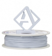 AddiFrance PLA Filament Blue-Grey 1.75mm 750g