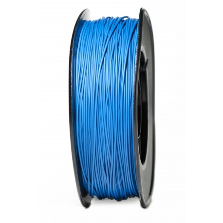 WillowFlex  Deep Blue Other 2.85 mm
