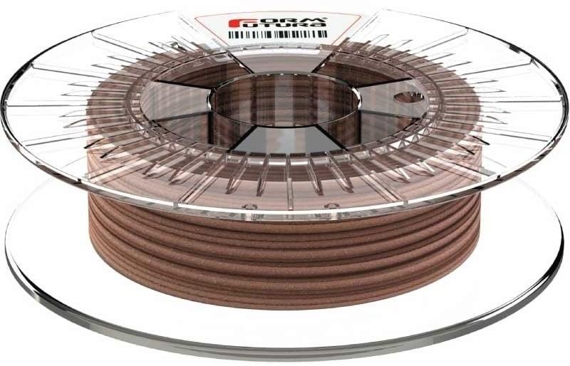 Formfutura MetalFil™ Classic Copper 2.85 mm