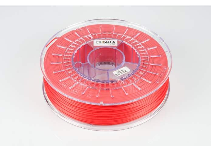FILOALFA® N-ASA Red 1.75mm