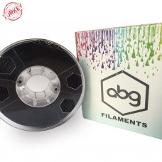 ABG Filament  Black  STH 1.75 mm