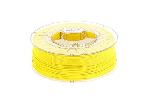 Extrudr MF Yellow PLA 2.85 mm
