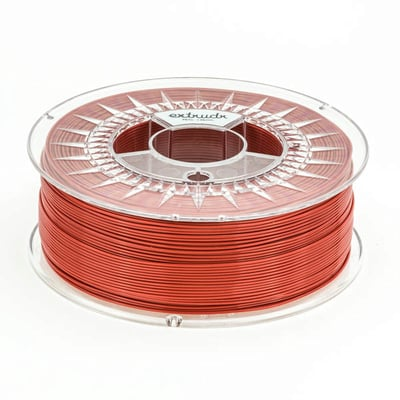 Extrudr MF Red PETG 1.75 mm