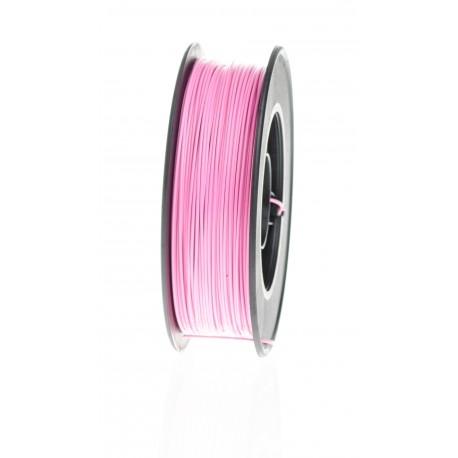 3dk Berlin Pink PLA 1.75 mm 2kg