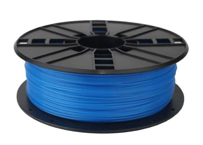 Technology Outlet ABS glow In the dark Blue 1.75mm